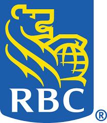 RBC Global Asset Management