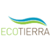Ecotierra