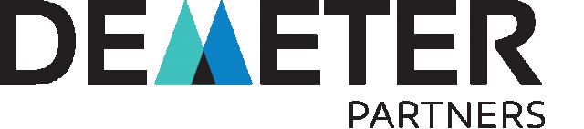 Demeter Partners
