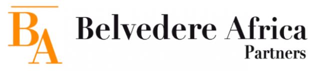 Belvedere Africa Partners