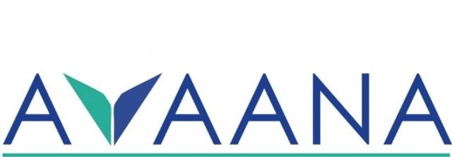 Avaana Capital
