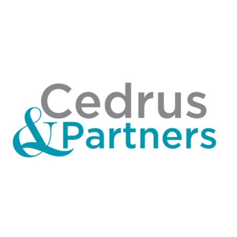 Cedrus & Partners
