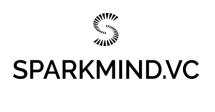 Sparkmind.vc