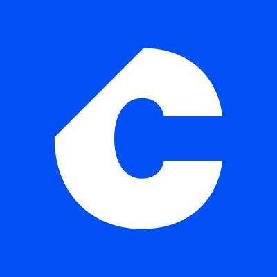 Cerberus Capital Management