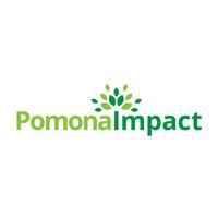 Pomona Impact