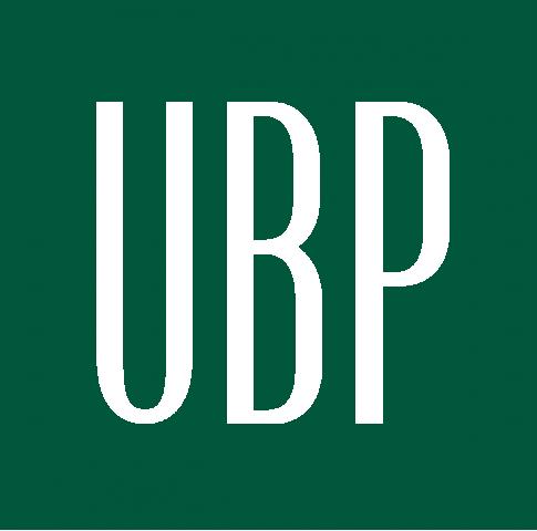Union Bancaire Privée Asset Management