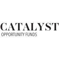 Catalyst Opportunity Funds