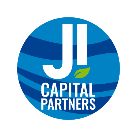 JI Capital Partners