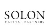 Solon Capital Partners
