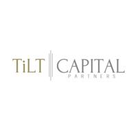 TiLT Capital Partners