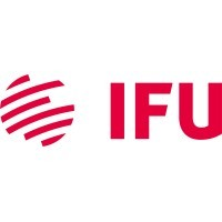 IFU - Investment Fund for Developing Countries