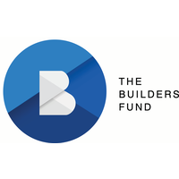 The Builders Fund