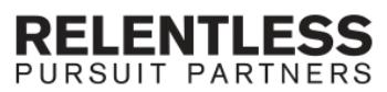 Relentless Pursuit Partners
