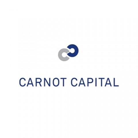 Carnot Capital AG
