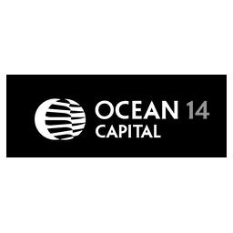 Ocean14 Capital