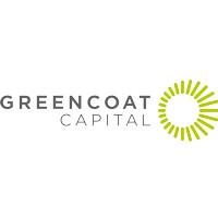Greencoat Capital