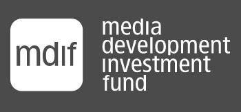 Media Development Investment Fund