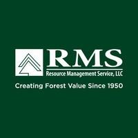 Resource Management Service