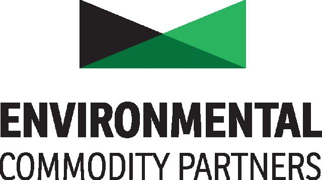 Environmental Commodity Partners