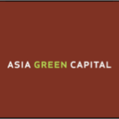 Asia Green Capital Partners