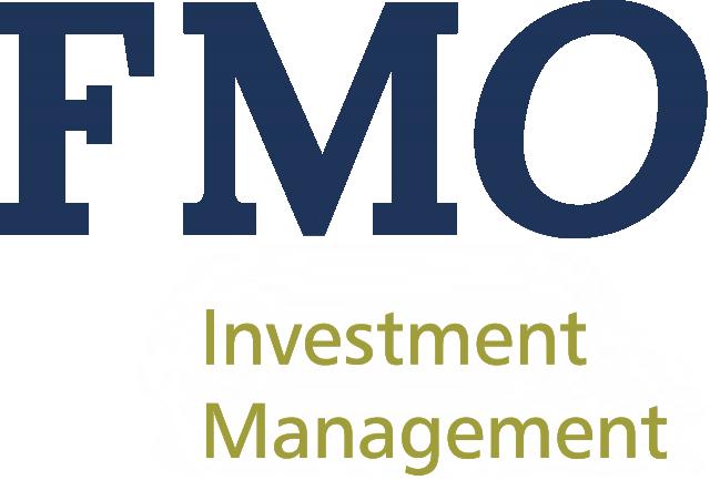 FMO Investment Management