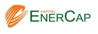 EnerCap Capital