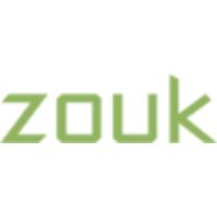 Zouk Capital
