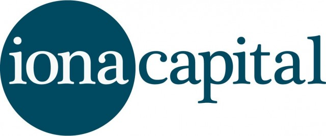 Iona Capital
