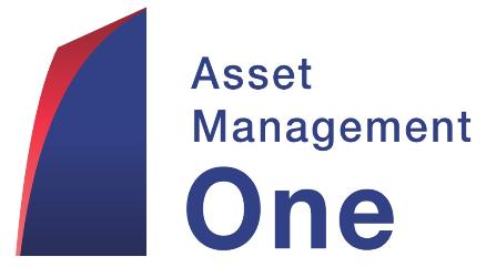 Asset Management One International