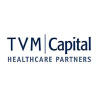TVM Capital Healthcare Partners