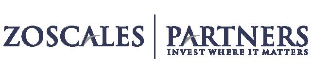 Zoscales Partners
