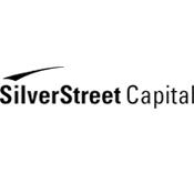 SilverStreet Capital