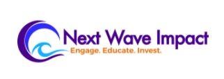 Next Wave Impact