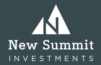 New Summit Investments