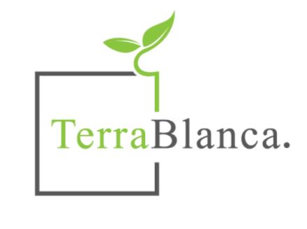 TerraBlanca Impact Capital