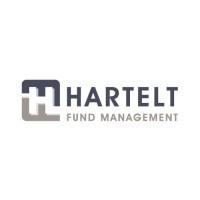 Hartelt Fund Management