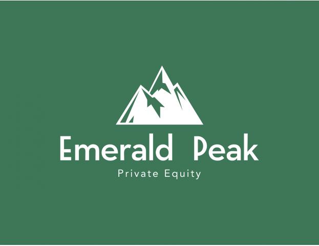 Emerald Peak Private Equity