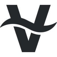 VentureWave Capital