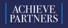 Achieve Partners
