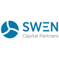 SWEN Capital Partners