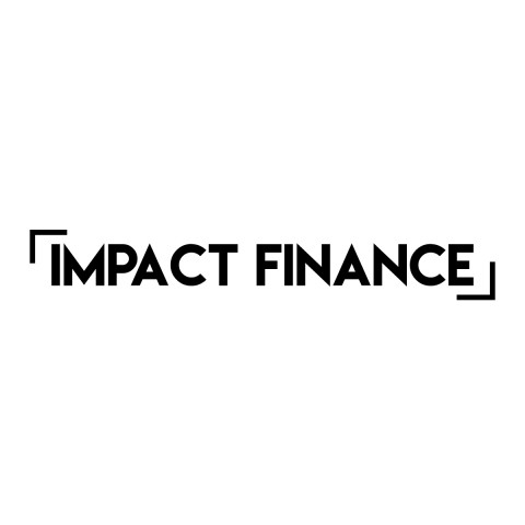 Impact Finance Investment