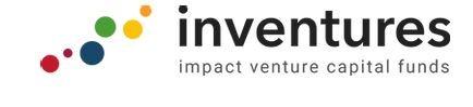 Inventures Investment Partners